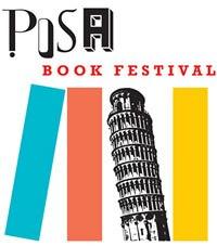 15-17 Novembre: Pisa Book Festival 2013