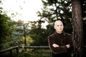 Il richiamo del cedro: intervista a Graziano Bortolotti