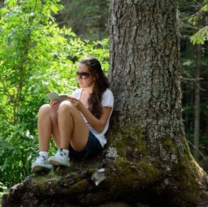 Melina Airoli – Relax & Natura