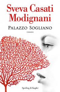 Sveva Casati Modignani: la signora del best seller italiano