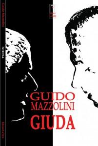 Giuda raccontato da Mazzolini