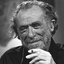 Charles Bukowski: i libri più belli