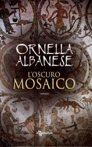 L'oscuro mosaico: amore e delitti nella Puglia medioevale