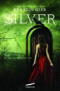 La Trilogia dei Sogni: Silver