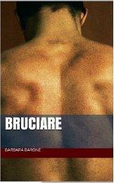 BRUCIARE