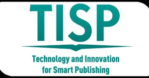 Tisp Smart Book: editoria e Ict