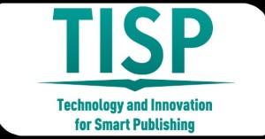 Tisp Smart Book: editoria e Ict
