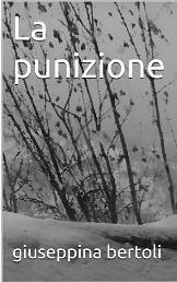 La Punizione, un romanzo di Giuseppina Bertoli