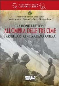libri grande guerra
