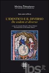 de eodem et diverso, officina di studi medievali