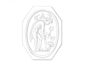 casa editrice Astrolabio-Ubaldini