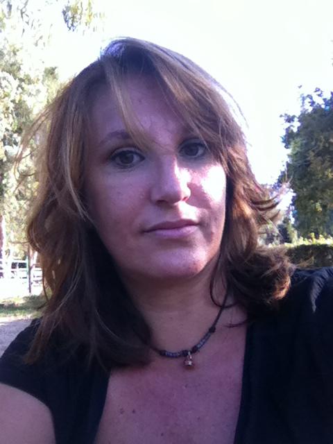 Monica Pizzi