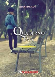 copertina sola EVA