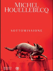Sottomissione_784x0-224x300