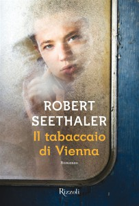 Il tabaccaio di Vienna recensione